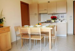 appartamento_catalano_5.jpg
