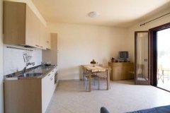 appartamento_catalano_53.jpg