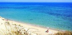 spiaggia_catalano_58.jpg