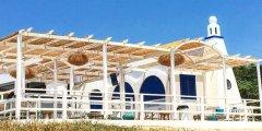 spiaggia_catalano_59.jpg