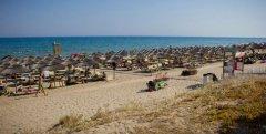 spiaggia_catalano_62.jpg