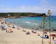 mezzaluna_spiaggia_02.jpg