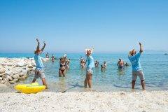 sandomenicoresort_spiaggia_1.jpg