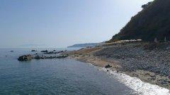 sandomenicoresort_spiaggia_11.jpg