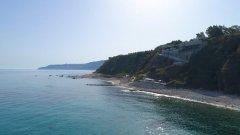 sandomenicoresort_spiaggia_12.jpg