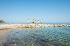 sandomenicoresort_spiaggia_2.jpg