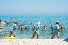 sandomenicoresort_spiaggia_3.jpg