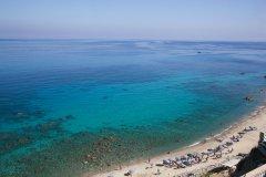sandomenicoresort_spiaggia_4.jpg