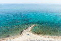 sandomenicoresort_spiaggia_6.jpg