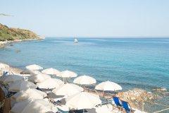 sandomenicoresort_spiaggia_7.jpg