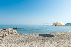 sandomenicoresort_spiaggia_8.jpg