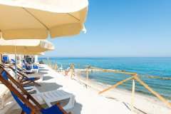 sandomenicoresort_spiaggia_9.jpg